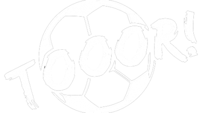 Permalink zu:Fußball