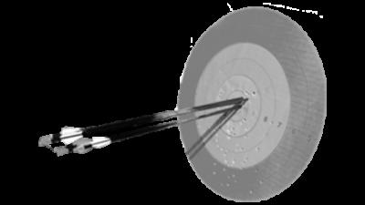 Permalink zu:Bogenschießen