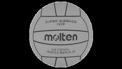 Permalink zu:Wasserball